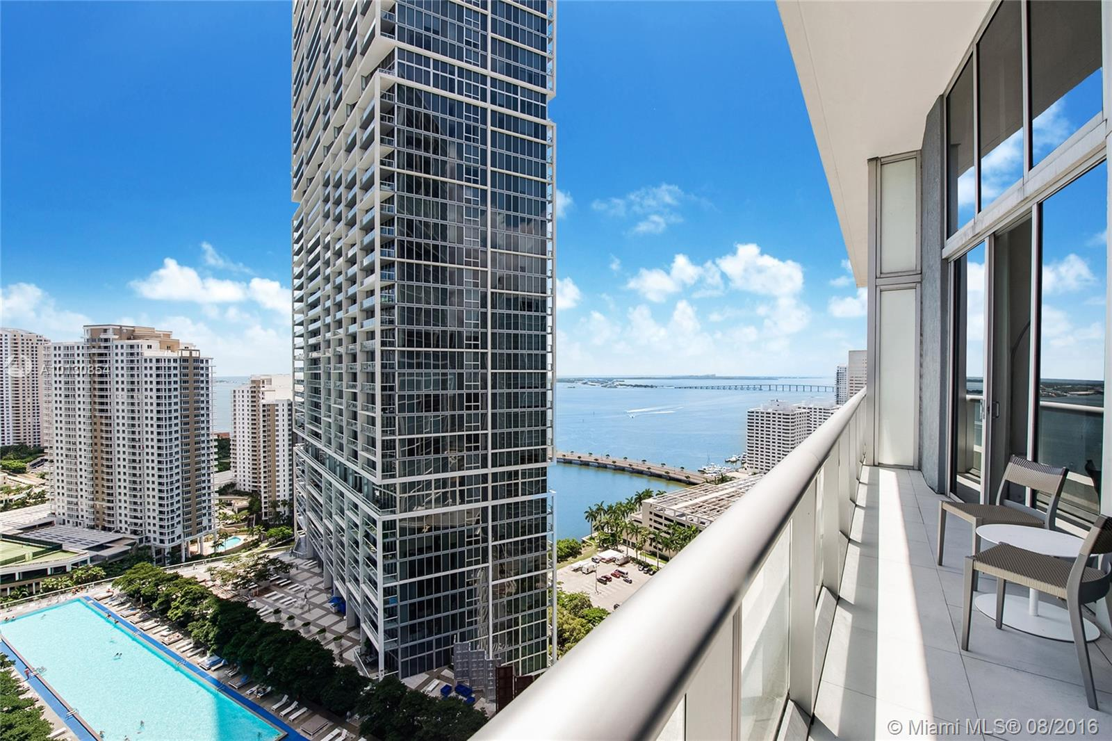 Icon Brickell #2811 photo11