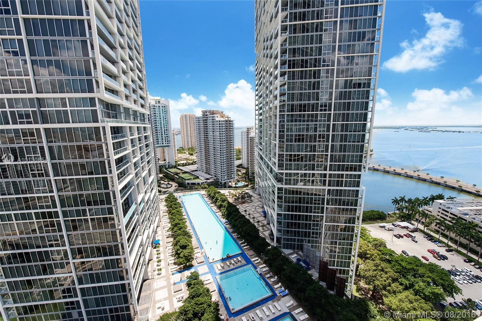 Icon Brickell #2811 photo12