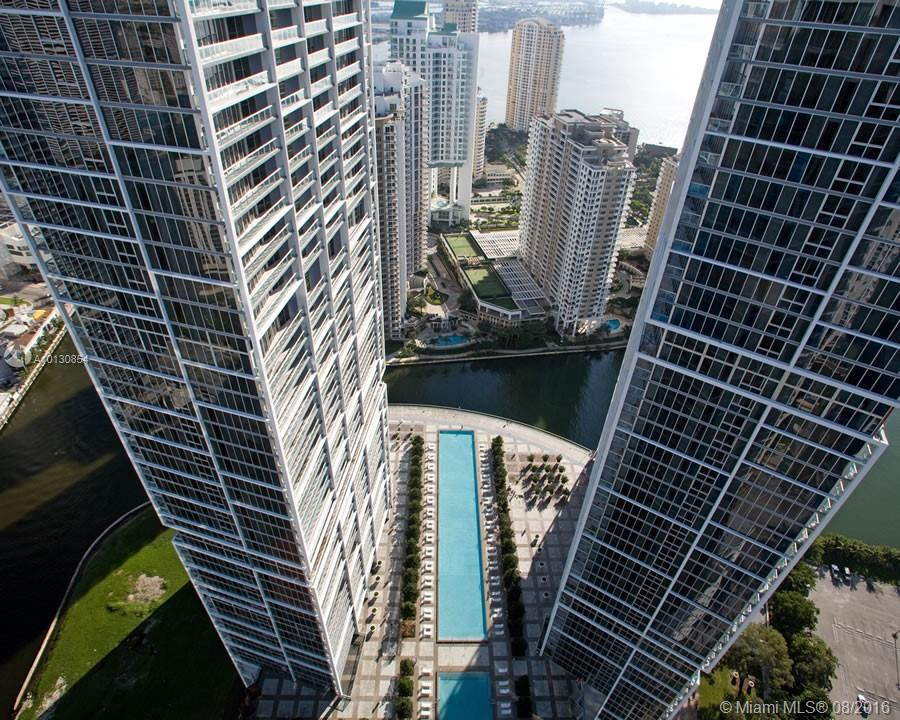 Icon Brickell #2811 photo13