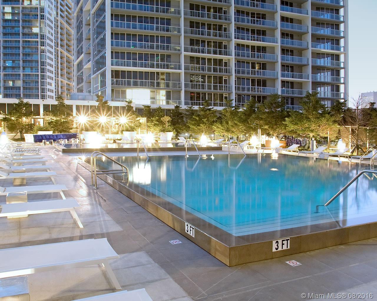 Icon Brickell #2811 photo14