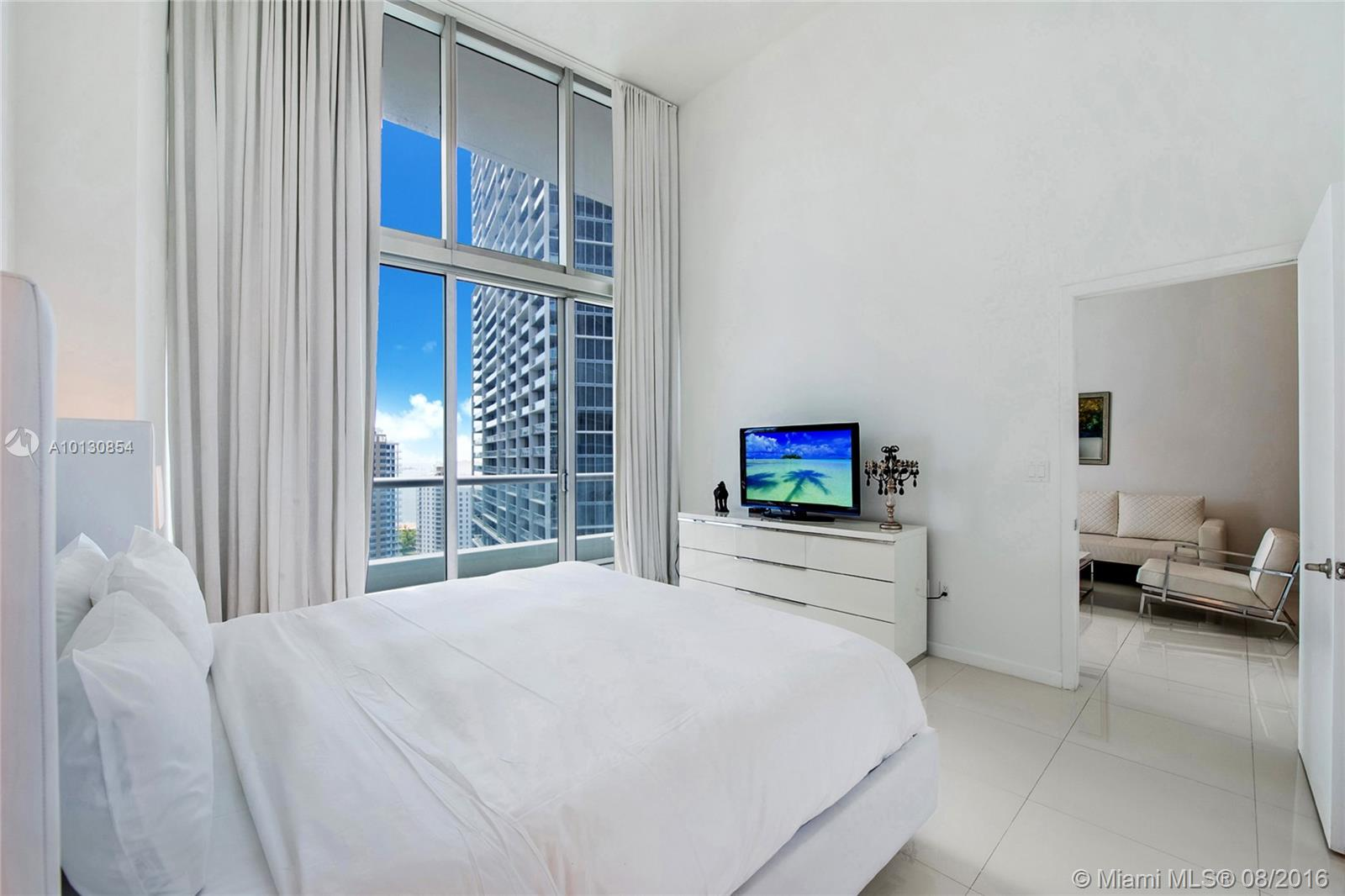 Icon Brickell #2811 photo07