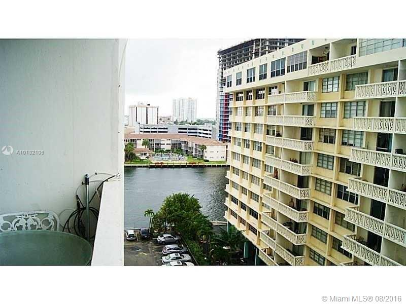 Plaza Towers #905 photo07