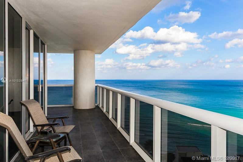 Beach Club Towers #1805 photo01