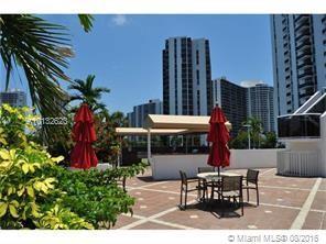 Eldorado Towers #604-3 photo30