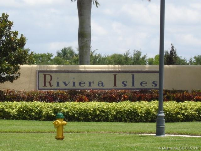 Riviera Isles # photo28