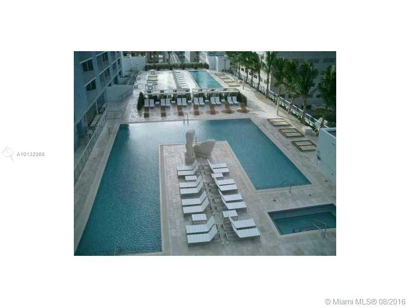 One Miami #2420 photo02