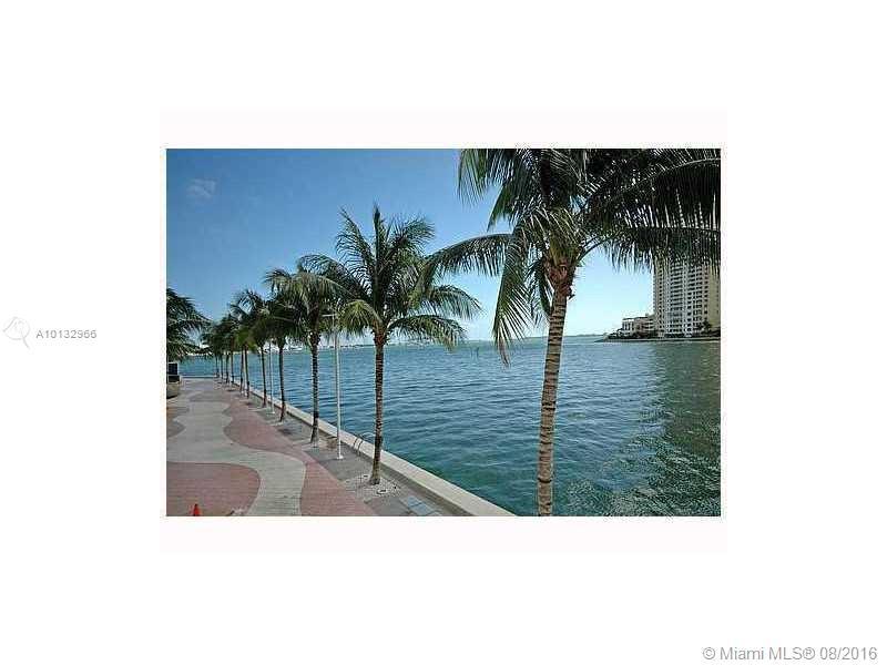 One Miami #2420 photo05