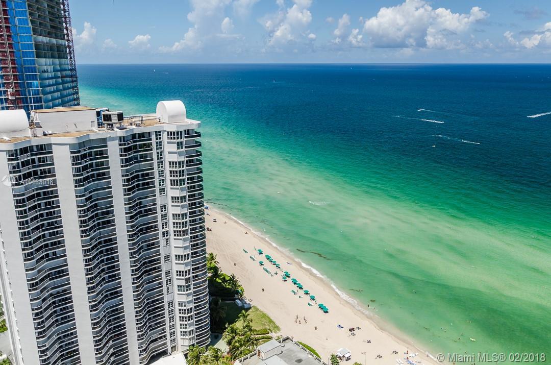 La Perla #3506 - 16699 Collins Ave #3506, Sunny Isles Beach, FL 33160