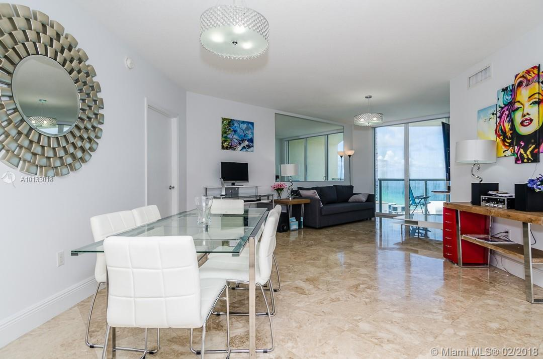16699 Collins Ave #3506 photo010