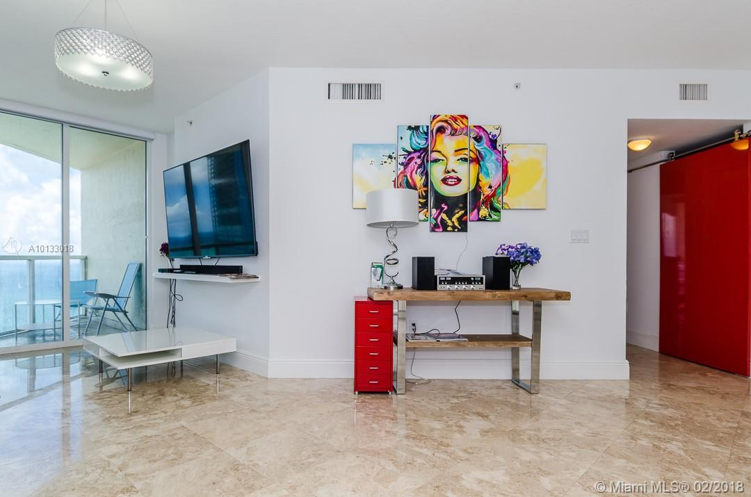 16699 Collins Ave #3506 photo011