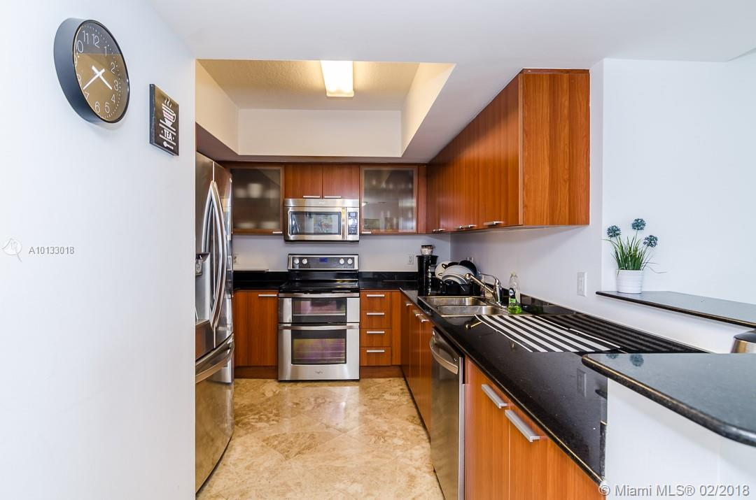 16699 Collins Ave #3506 photo021