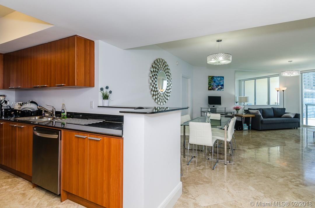 16699 Collins Ave #3506 photo024