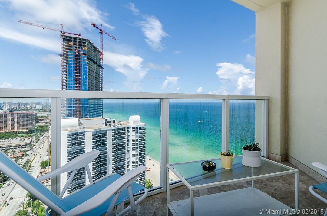 16699 Collins Ave #3506 photo03