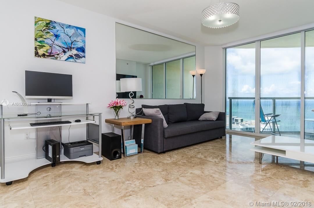 16699 Collins Ave #3506 photo04