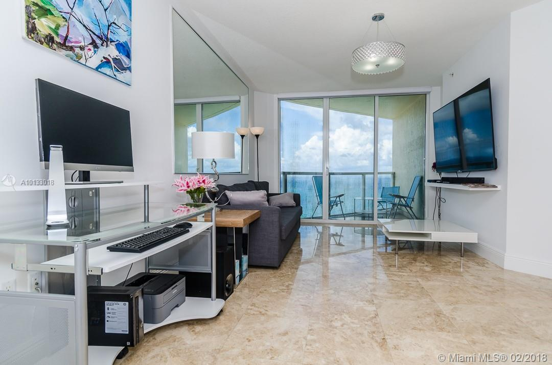 16699 Collins Ave #3506 photo05