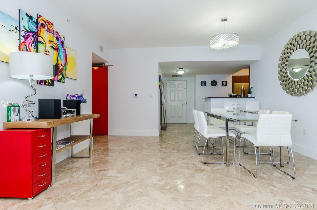16699 Collins Ave #3506 photo07