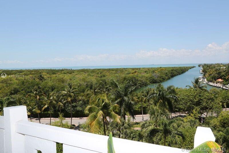 Towers of Key Biscayne #D604 photo01