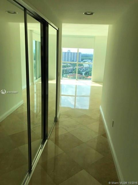 16400 Collins Ave #1545 photo010