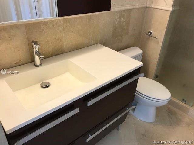 16400 Collins Ave #1545 photo019