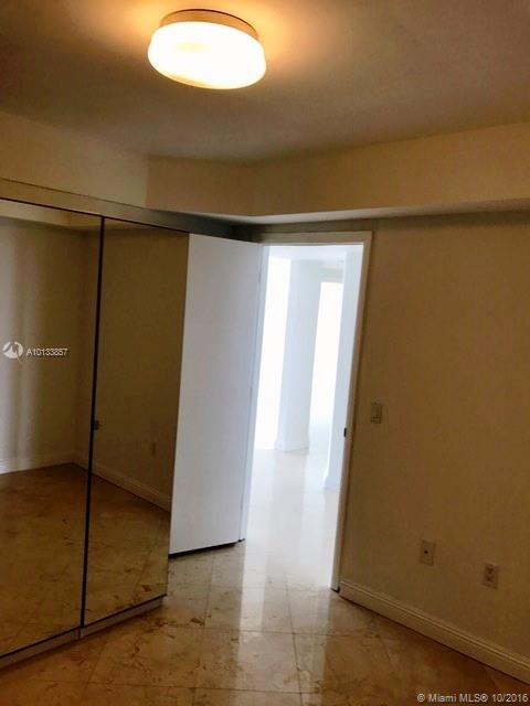 16400 Collins Ave #1545 photo021