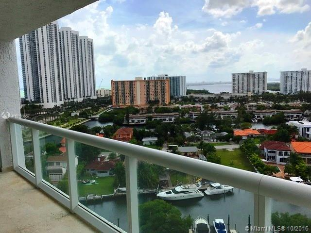 16400 Collins Ave #1545 photo023
