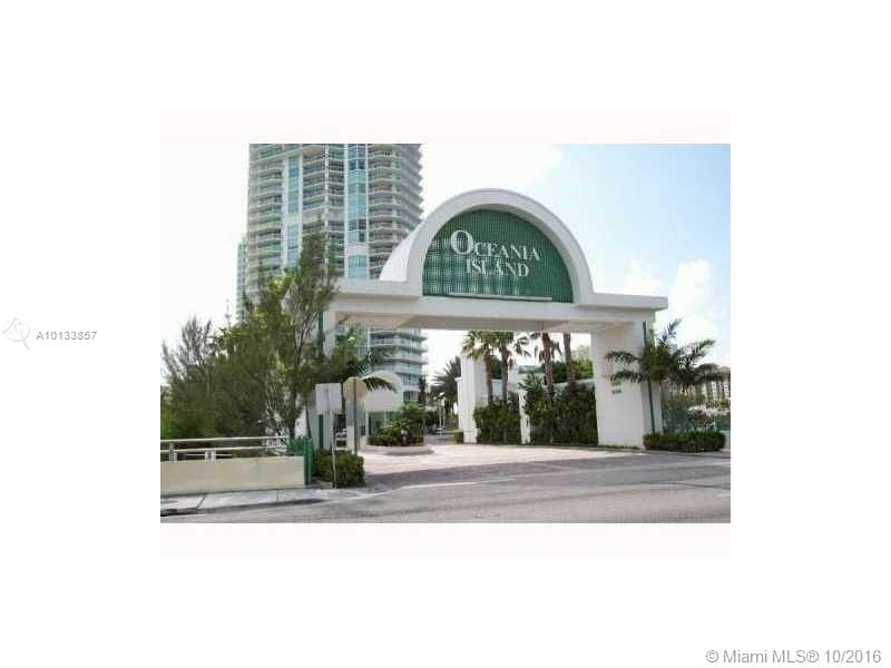 16400 Collins Ave #1545 photo025