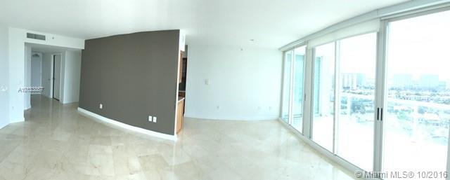 16400 Collins Ave #1545 photo03
