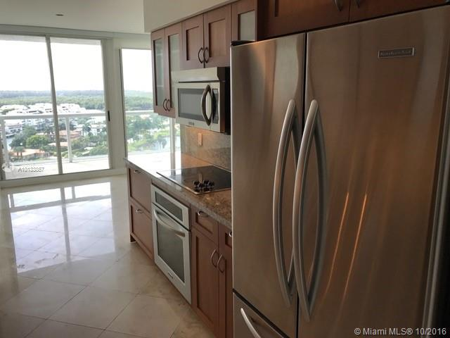 16400 Collins Ave #1545 photo06