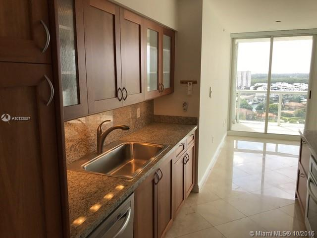 16400 Collins Ave #1545 photo07