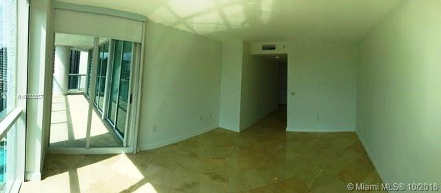 16400 Collins Ave #1545 photo08