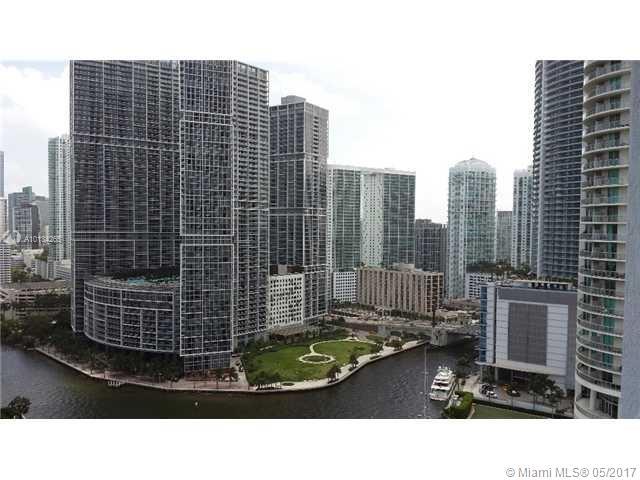 One Miami #4017 photo01