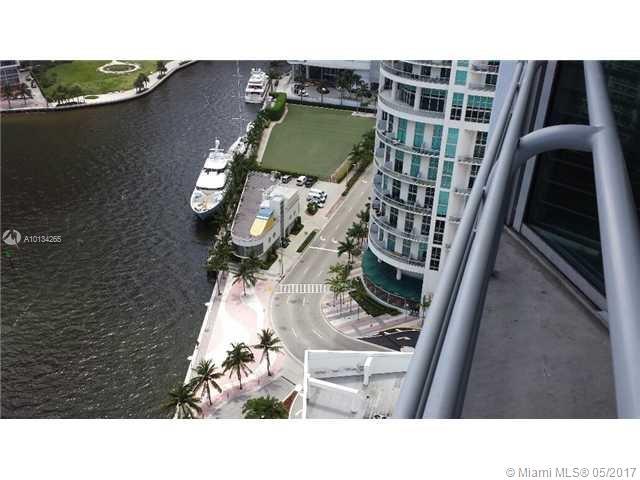 One Miami #4017 photo10