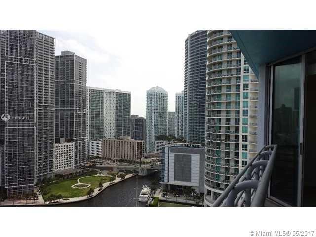 One Miami #4017 photo11