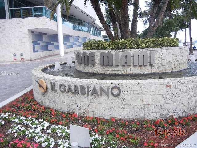 One Miami #4017 photo13