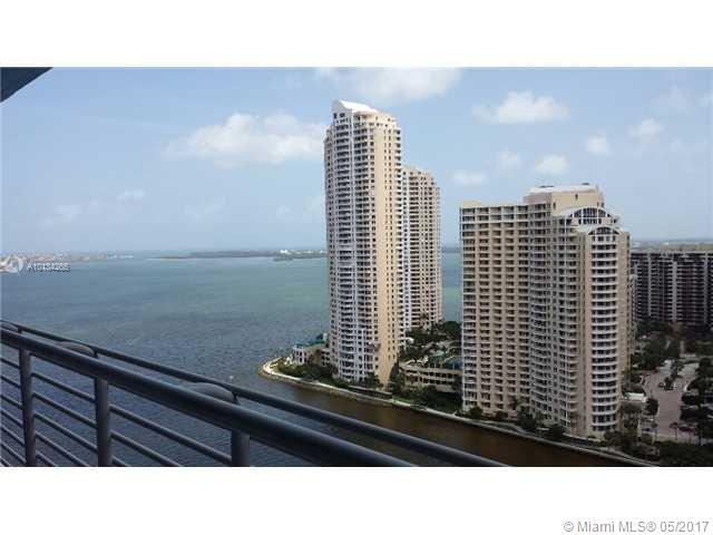 One Miami #4017 photo02