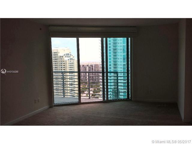 One Miami #4017 photo07