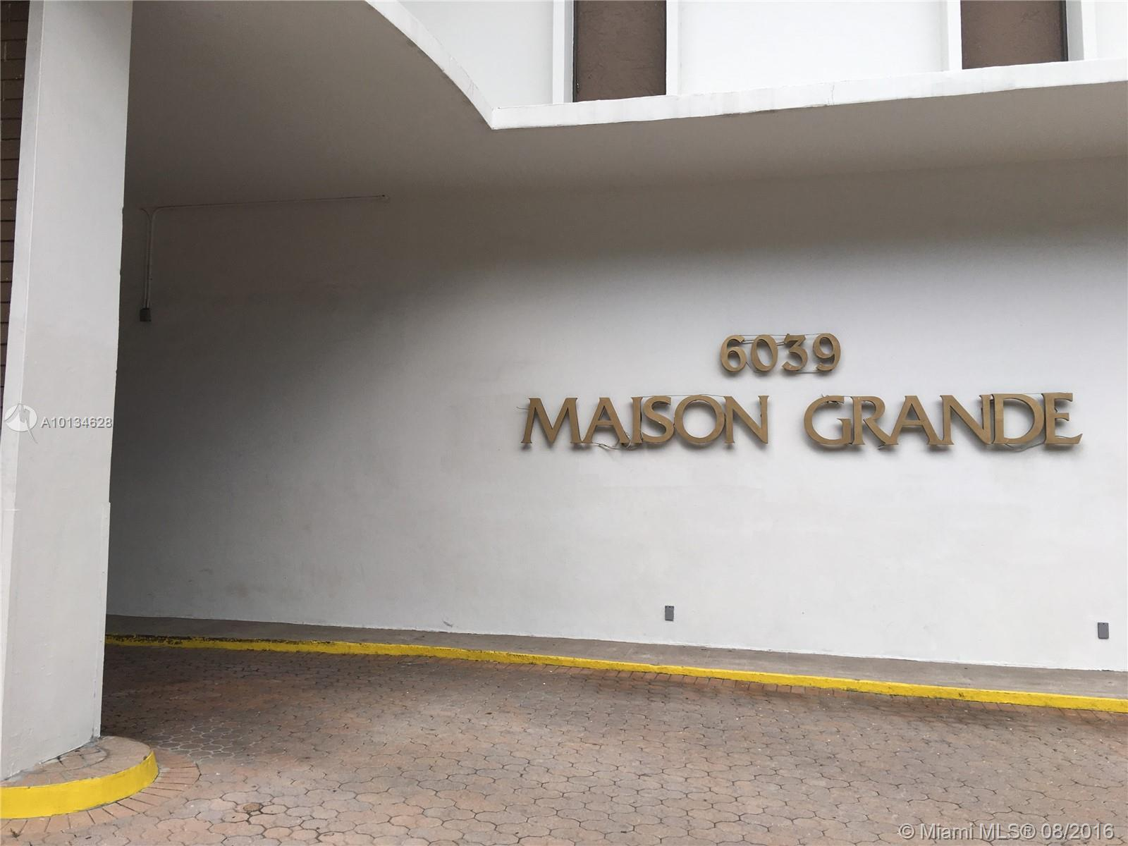 Maison Grande #404 photo01