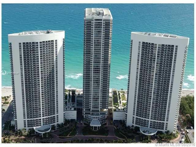 Beach Club Towers #1905 photo06