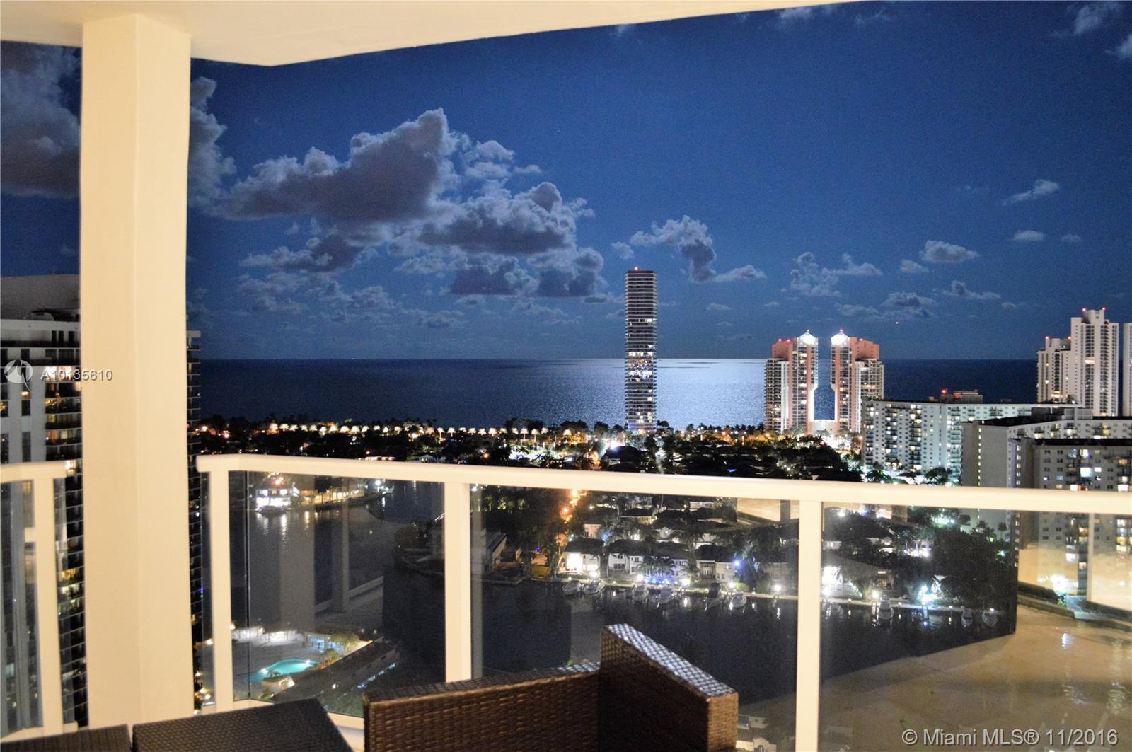 Marina Tower #26AB photo07