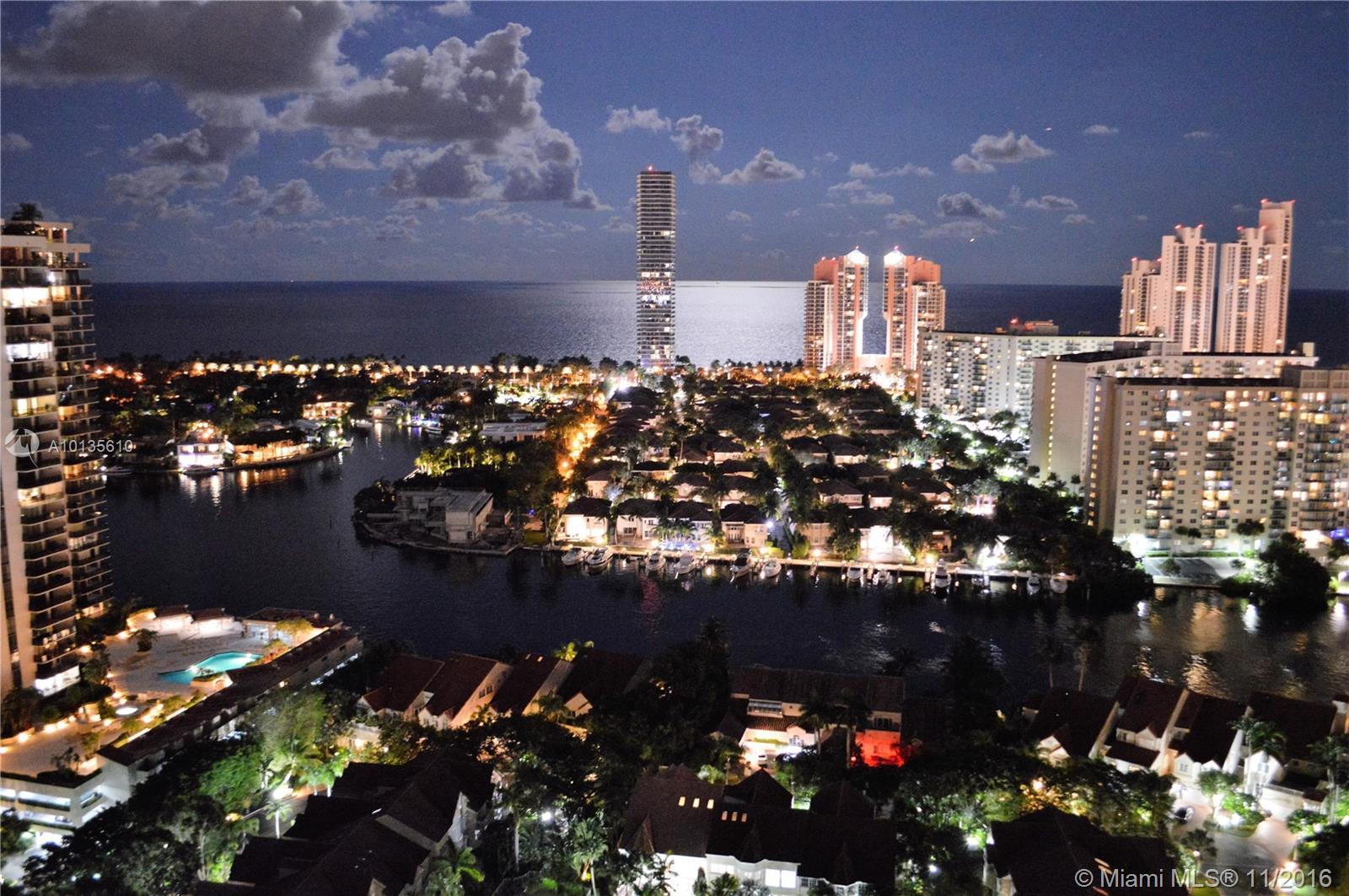 Marina Tower #26AB photo08