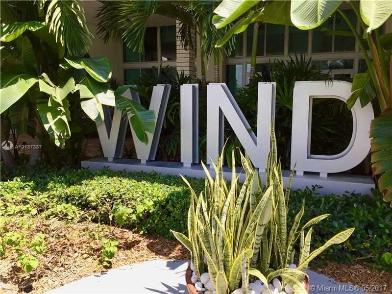 Wind by Neo #1113 photo02