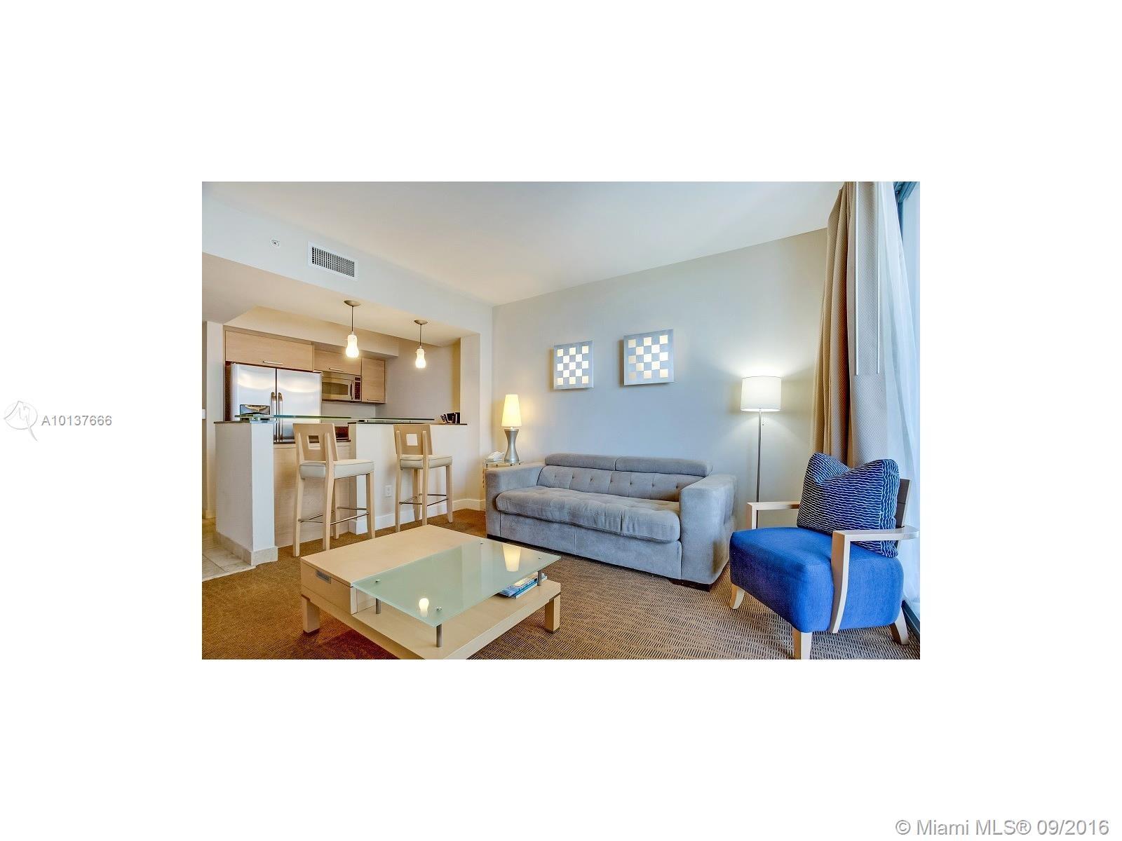 Marenas Resort #2001 - 18683 COLLINS AVE #2001, Sunny Isles Beach, FL 33160