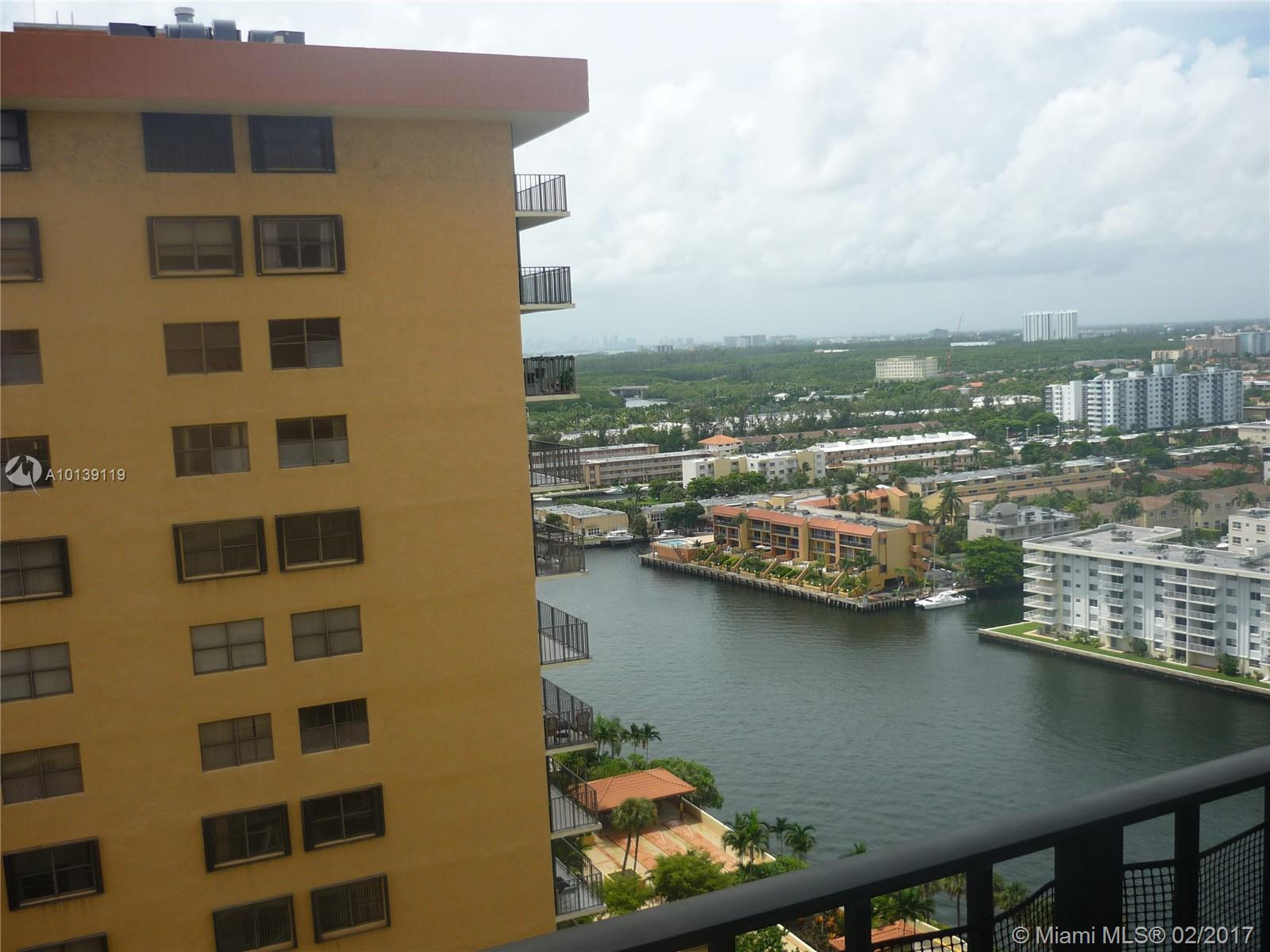 Winston Towers #2209 photo11