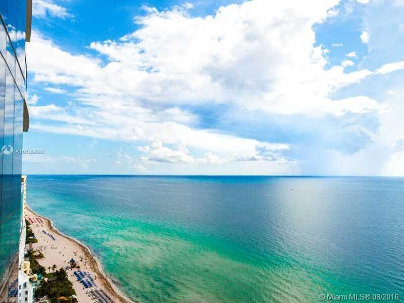 Jade Ocean #2705 - 17121 COLLINS AV #2705, Sunny Isles Beach, FL 33160
