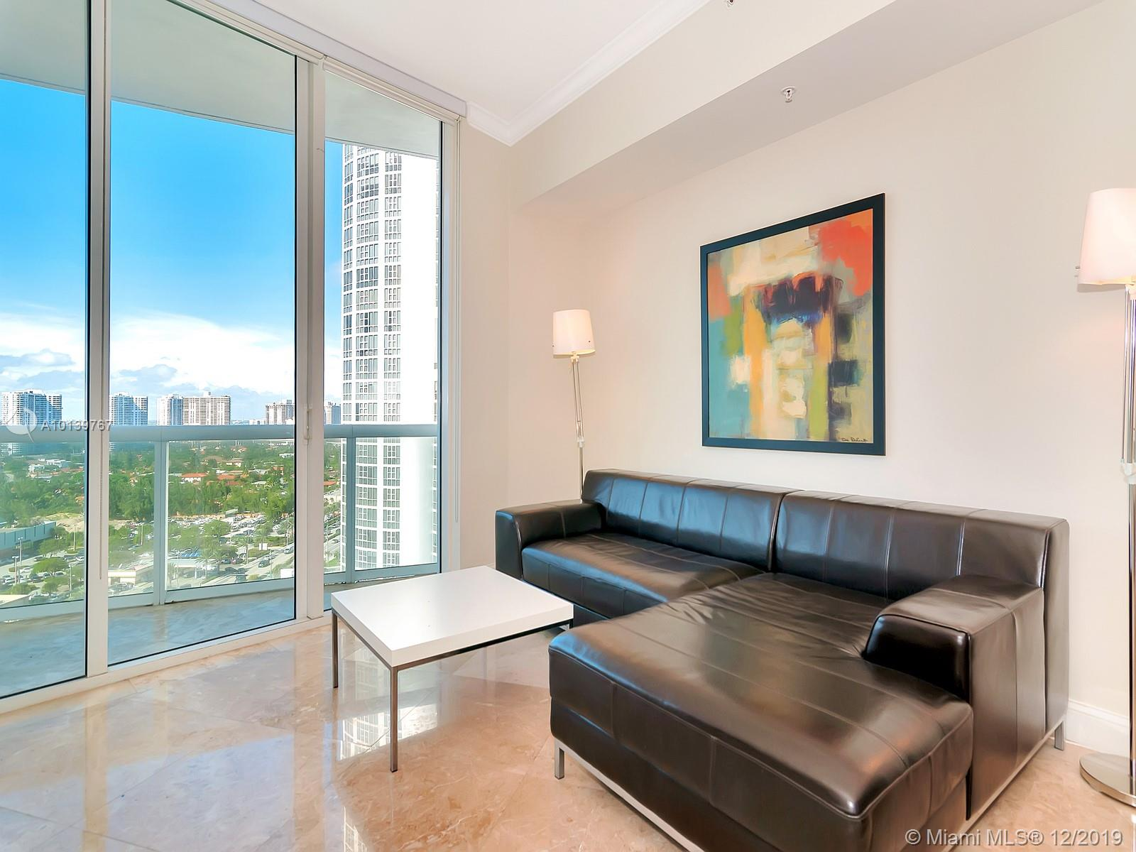 Property 18101 Collins Ave #1806 image 9
