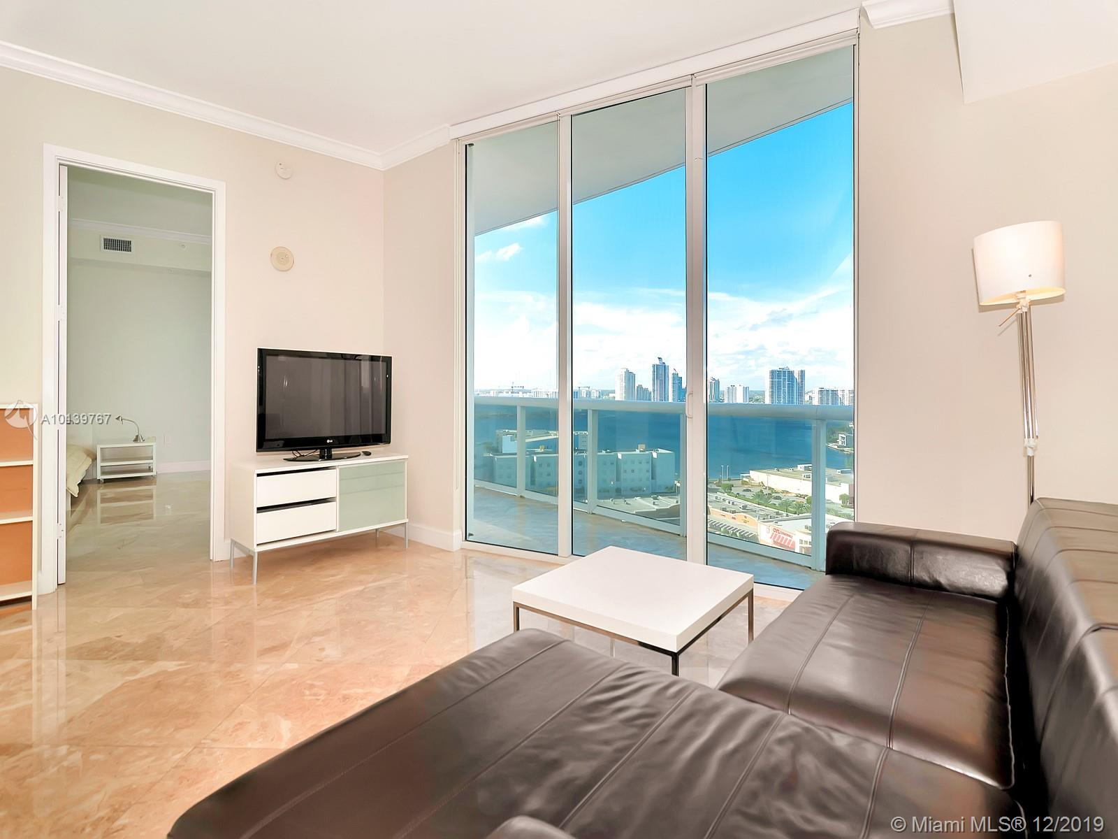 Property 18101 Collins Ave #1806 image 10