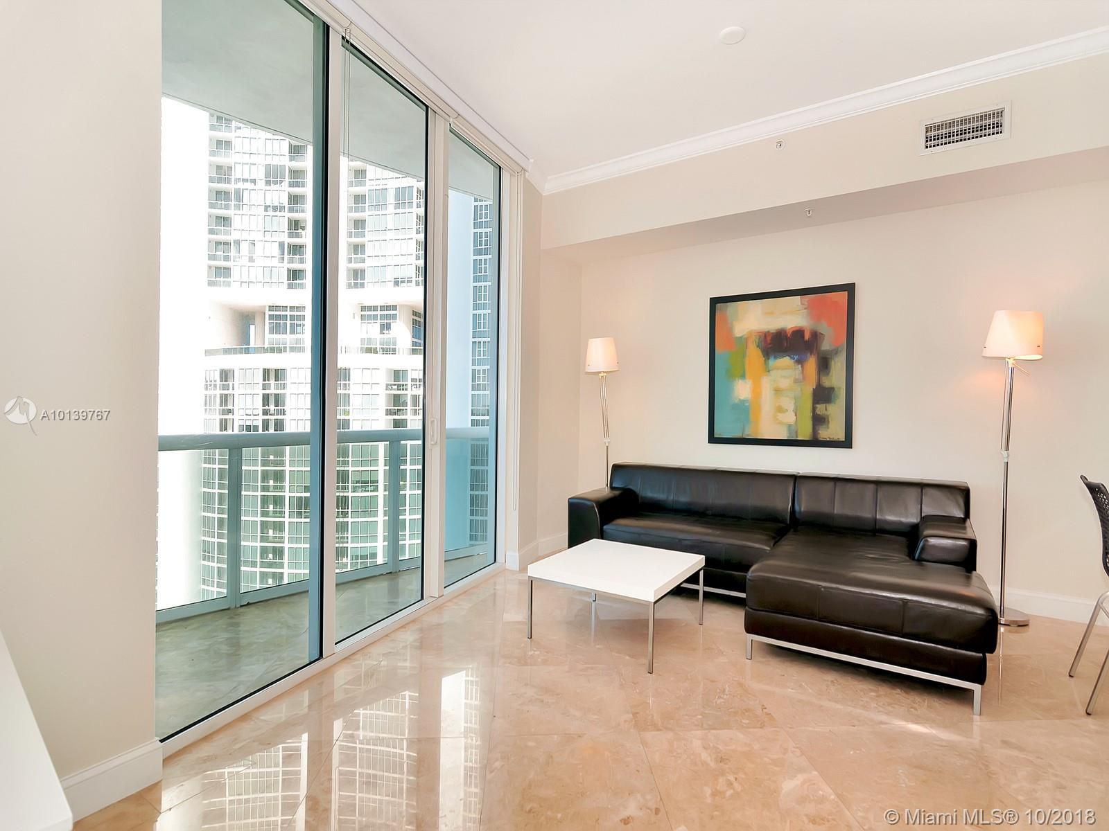 Property 18101 Collins Ave #1806 image 11