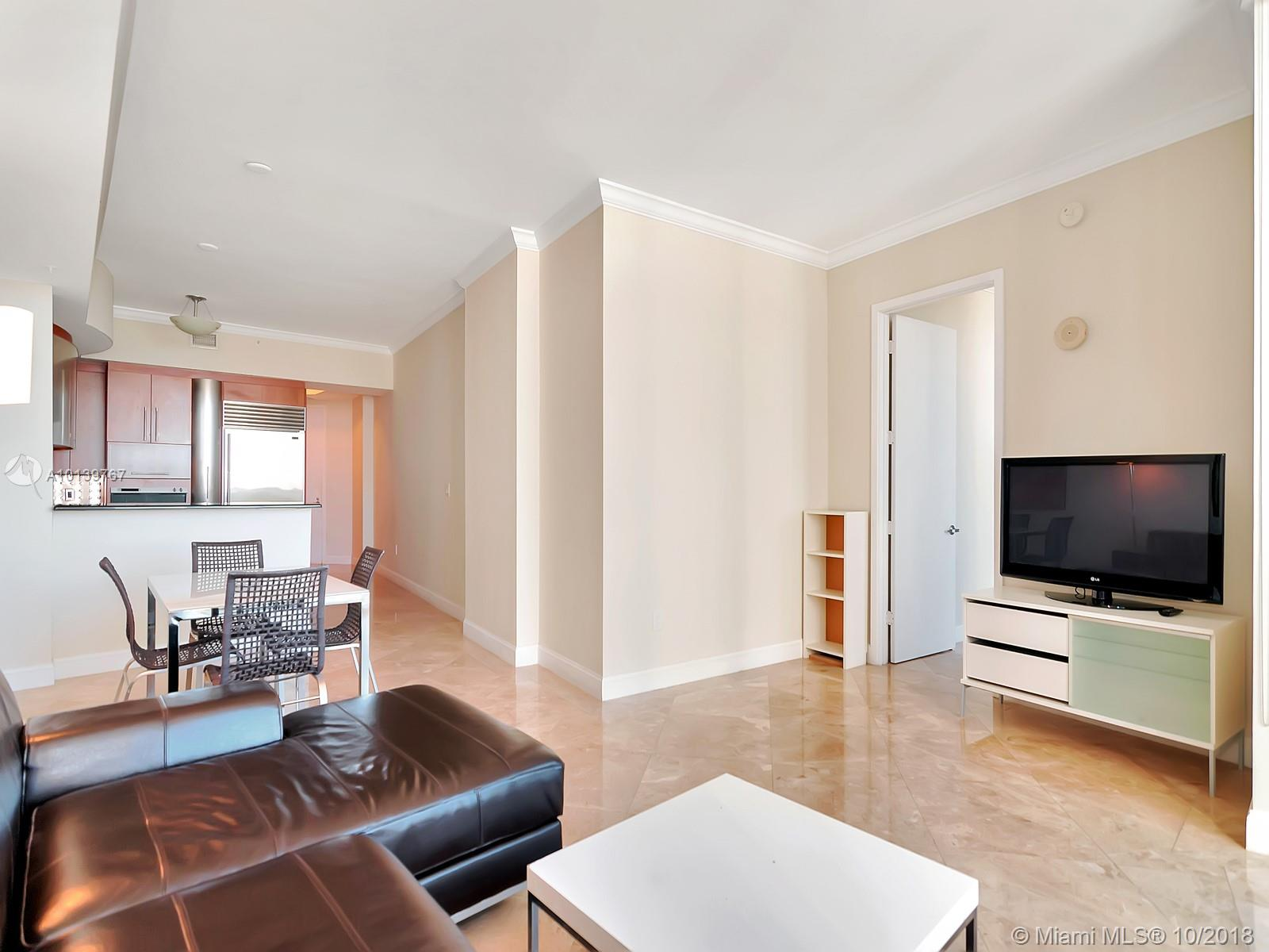 Property 18101 Collins Ave #1806 image 12