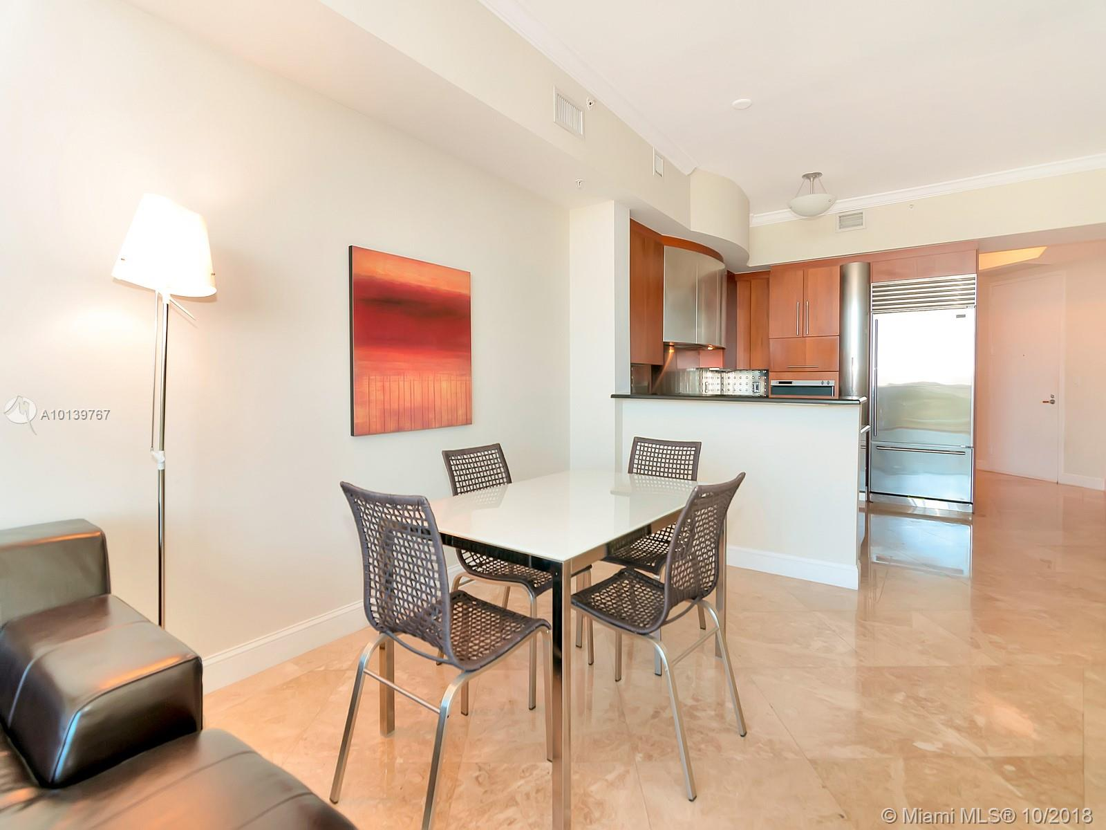Property 18101 Collins Ave #1806 image 13