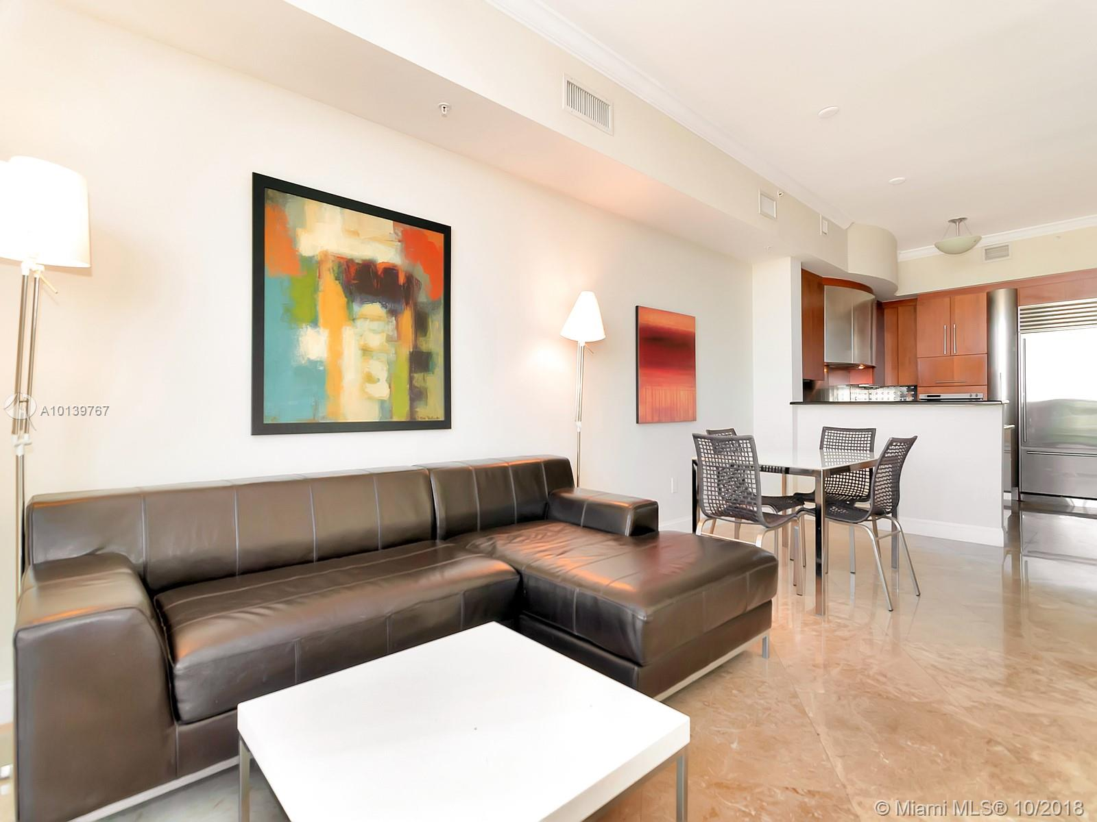 Property 18101 Collins Ave #1806 image 14